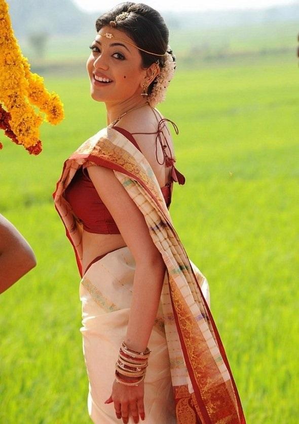 Nice Indian Girl Wallpaper Kajal Images Hd Wallpaper Collection