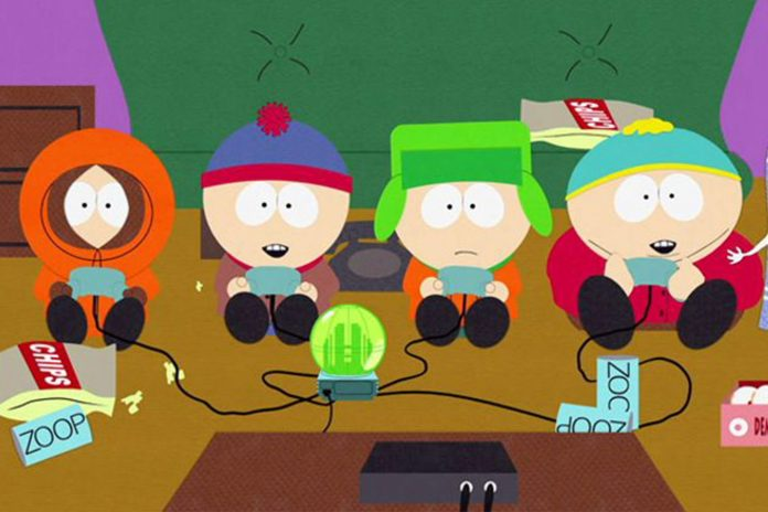 South Park Season 24 Episode 2 And 3: Everything You Should Know!!