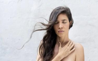 Canción a canción: Mi libertad, de Yaíma Orozco