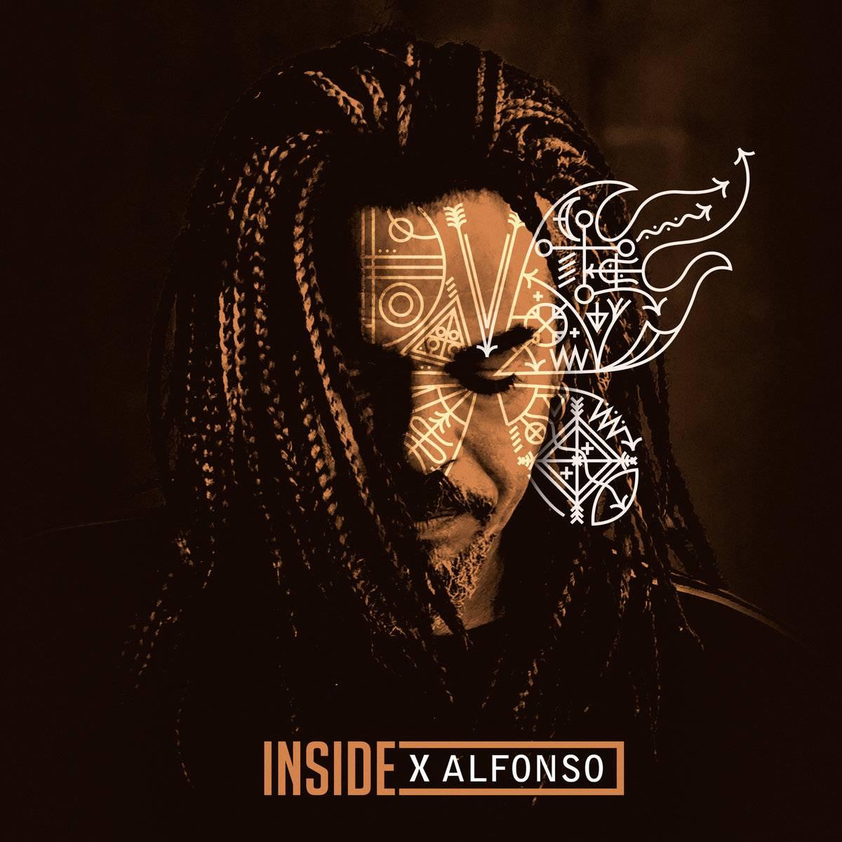 Inside, de X Alfonso.