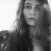 Evelyn Sosa Rojas