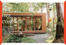 By Grant Harder & Kim Zagar, Silver Medal in Homes & Gardens