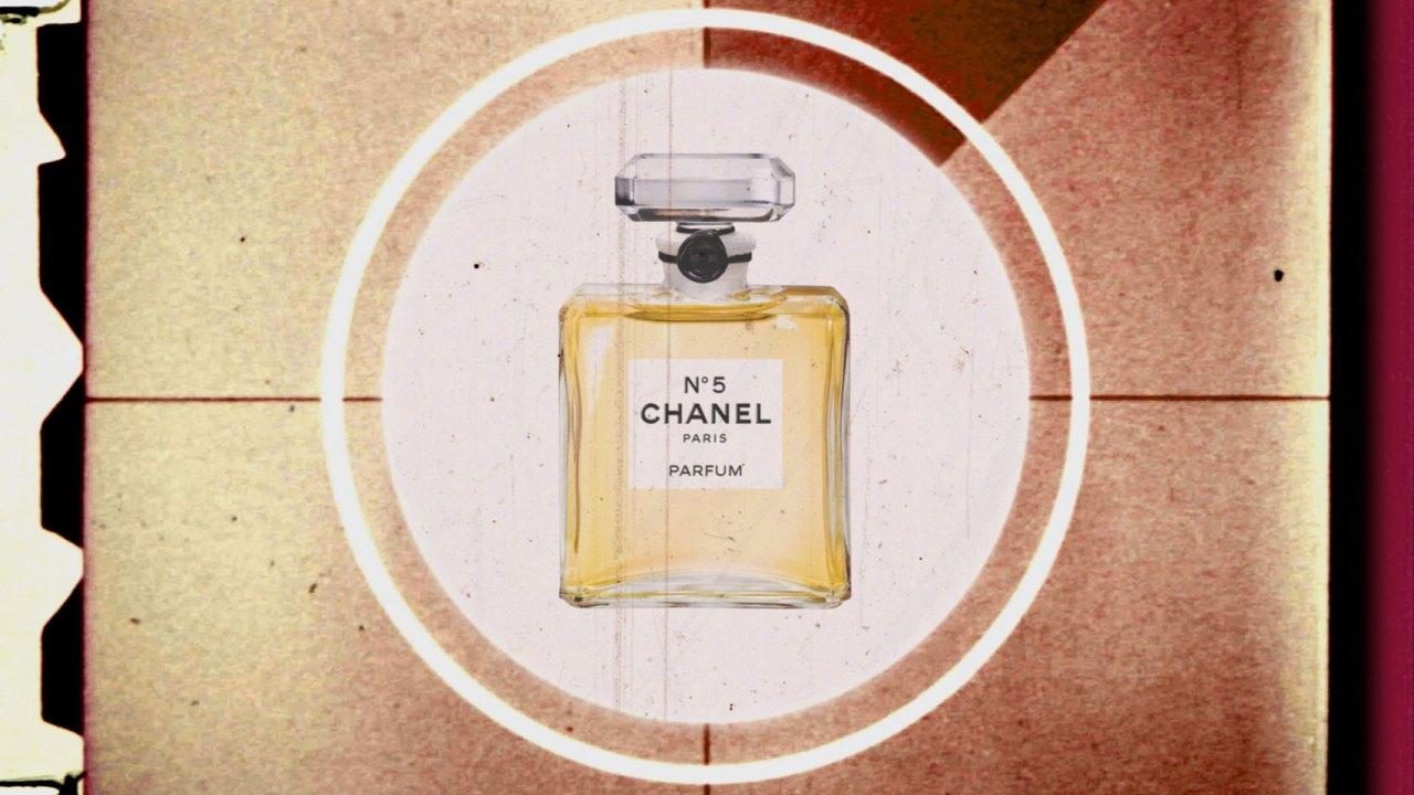 https://i0.wp.com/magazinec.com/wp-content/uploads/2020/04/Chanel_HERO.jpg?resize=1280%2C720&ssl=1