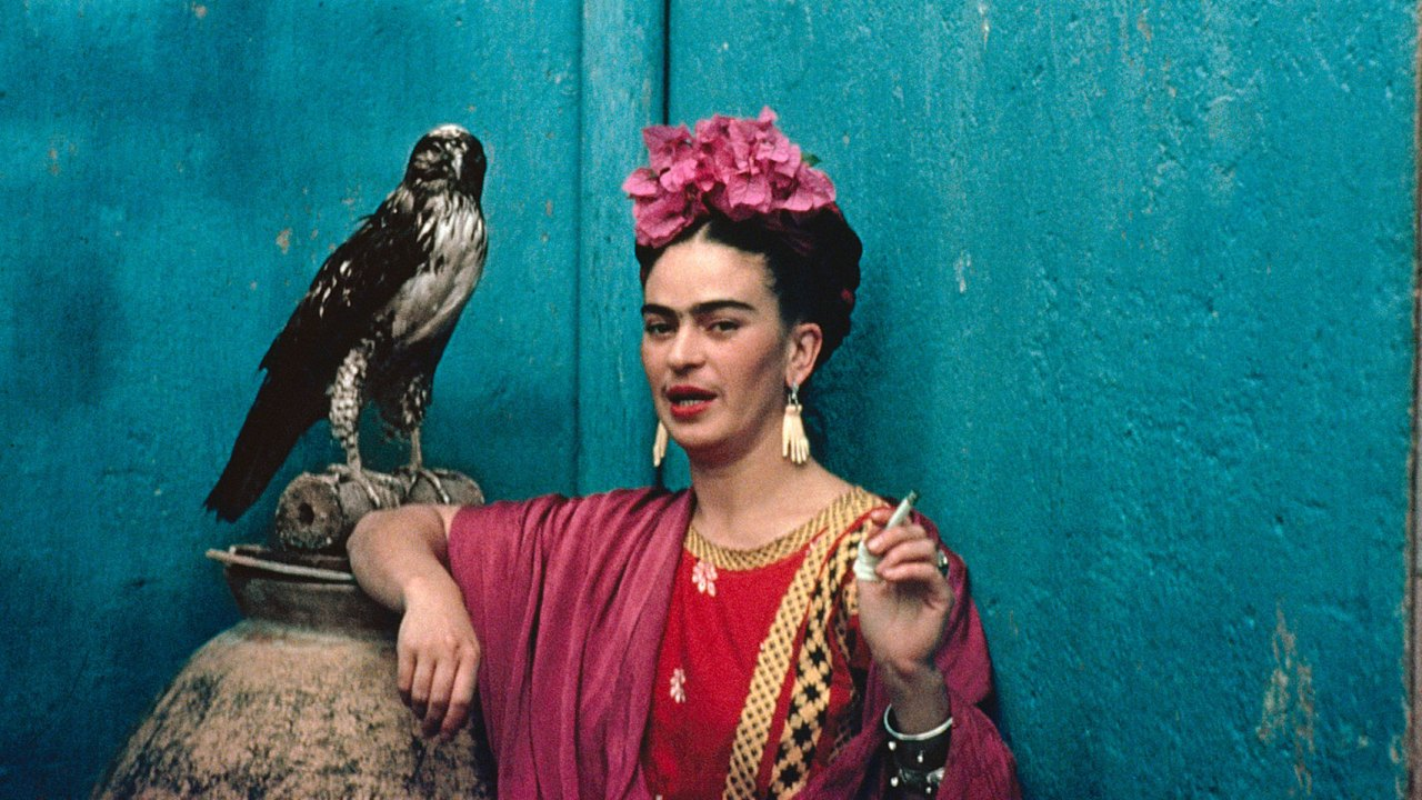 https://i0.wp.com/magazinec.com/wp-content/uploads/2020/06/frida-hero.jpg?resize=1280%2C720&ssl=1