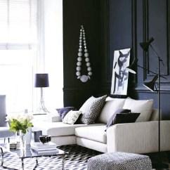Toptip Bettsofa Guest Sofa Set Below 10000 In Pune Pick The Perfect Pocketmags Com