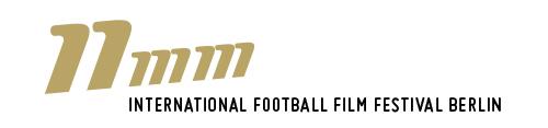 11mm_logo