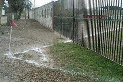 Fútbol sin límites MagazineFC