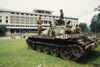 Remembering Vietnam War, The High Price For The US Pride