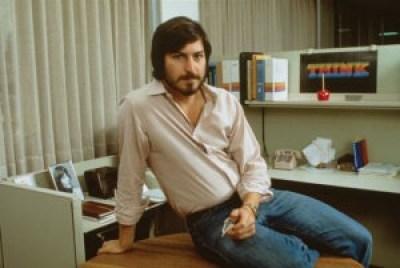 Steve Jobs, Biography Of An Extraordinary Tech Talent