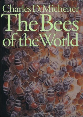 Biology Workbook For Dummies Download Free