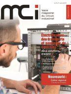 Magazine MCI - Édition Avril/Mai 2015