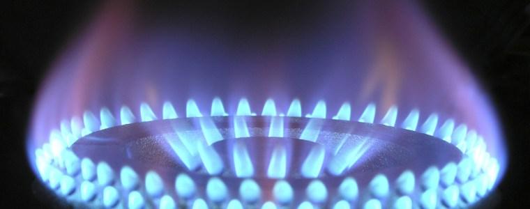 Gaz naturel renouvlable