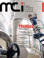 Magazine MCI - Édition Février/Mars 2013