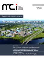 Magazine MCI - Édition Avril/Mai 2019