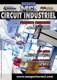 Magazine MCI - Édition Juin/Juillet 2010