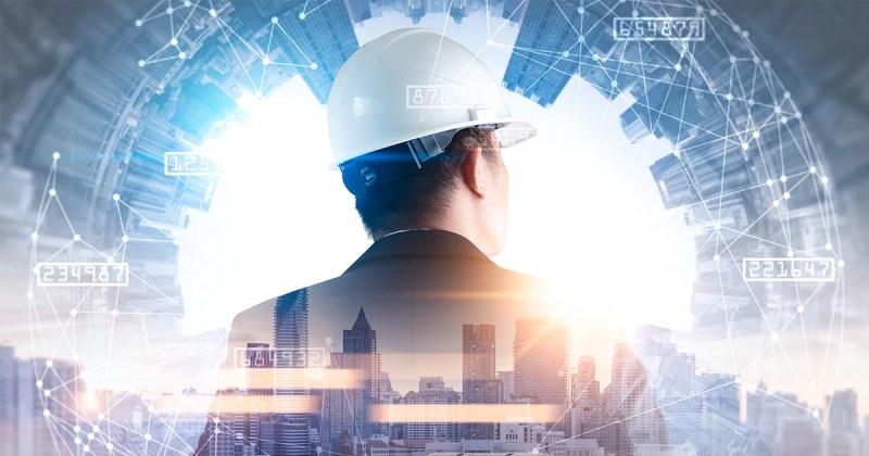 La nouvelle réalité de nos PME manufacturières québécoises