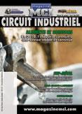 Magazine MCI - Édition Avril/Mai 2010