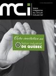 Magazine MCI - Édition Août/Septembre 2012