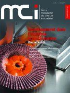 Magazine MCI - Édition Avril/Mai 2016