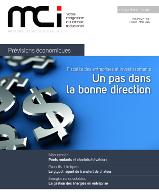 Magazine MCI - Édition Février/Mars 2019
