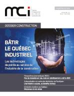 Magazine MCI - Édition Février/Mars 2020