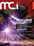 Magazine MCI - Édition Août/Septembre 2011