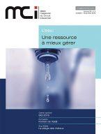 Magazine MCI - Édition Octobre/Novembre 2016