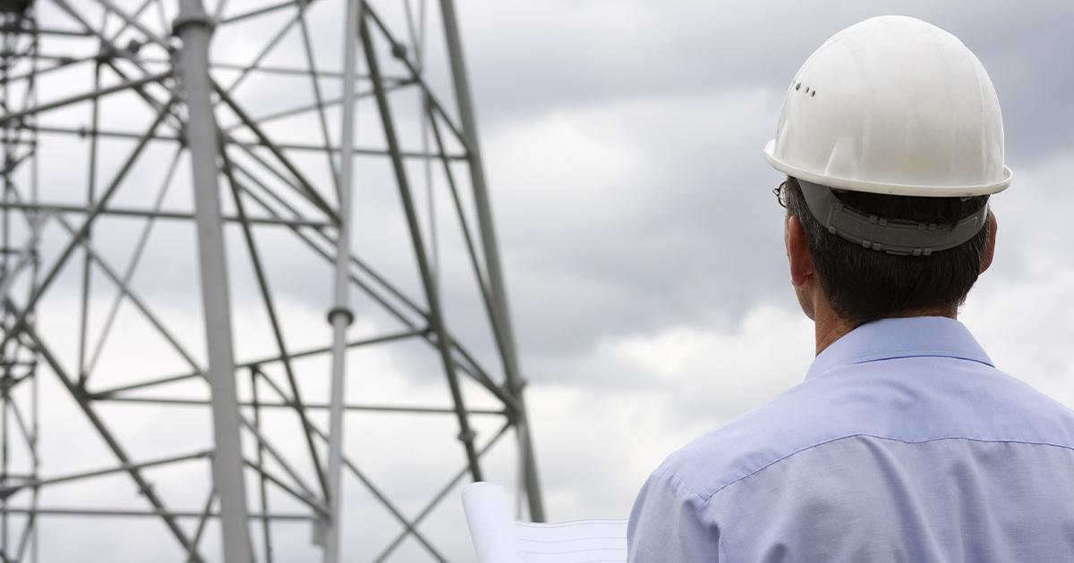 L'ordre des ingénieurs du Québec vient de publier les récipiendaires des reconnaissances annuelles des projets innovants régionaux au Québec.
