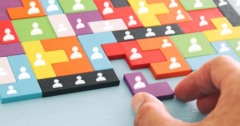 Savoir adapter ses pratiques pour mieux recruter les talents recherchés