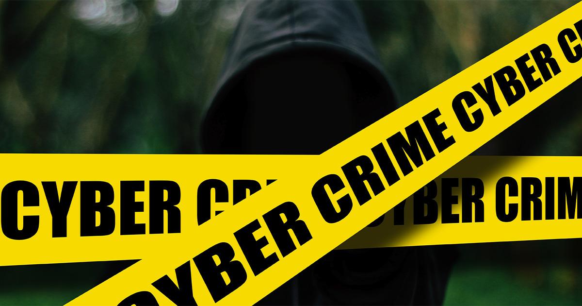 Dossier sur la Cybersécurité