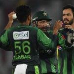Pakistan Vs West Indies Series Final (3)
