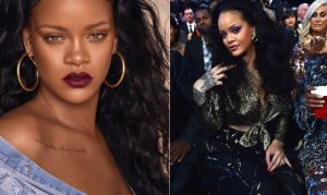 10beautiful celebrities All the girls want to be them
