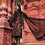 Alkaram Studio Festive Lawn Eid Collection 2018 (3)
