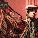 Alkaram Studio Festive Lawn Eid Collection 2018 (4)