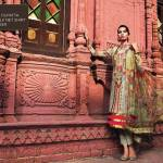 Alkaram Studio Festive Lawn Eid Collection 2018 (5)