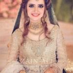 Amezing Bridal Dresses 2018 For Bride