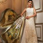 Anaya by Kiran Luxury Eid Dresses Collection 2018 (8)