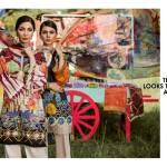 Charizma Festive Eid Dreses Collection 2018 (12)