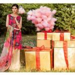Charizma Festive Eid Dreses Collection 2018 (15)