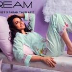 Dream Sleepwear By Secret Closet 2018 X Farah Talib Aziz (10)