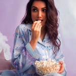 Dream Sleepwear By Secret Closet 2018 X Farah Talib Aziz (11)