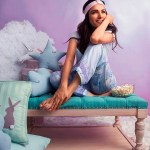 Dream Sleepwear By Secret Closet 2018 X Farah Talib Aziz (15)