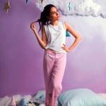 Dream Sleepwear By Secret Closet 2018 X Farah Talib Aziz (2)