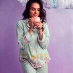 Dream Sleepwear By Secret Closet 2018 X Farah Talib Aziz (6)