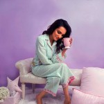 Dream Sleepwear By Secret Closet 2018 X Farah Talib Aziz (7)