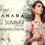 Eid Dress Collection 2018 For women By Latest Jahanara