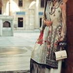 Elan 2018 Eid Dresses Collection For Women (12)