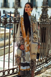 Elan 2018 Eid Dresses Collection For Women (5)