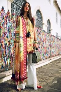 Elan 2018 Eid Dresses Collection For Women (7)