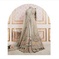 Elan-Bridal-Collection-2018--367x365
